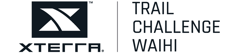 2019 XTERRA Waihi Trail Challenge