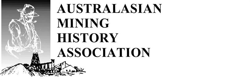 AMHA 2019 Membership Registrations