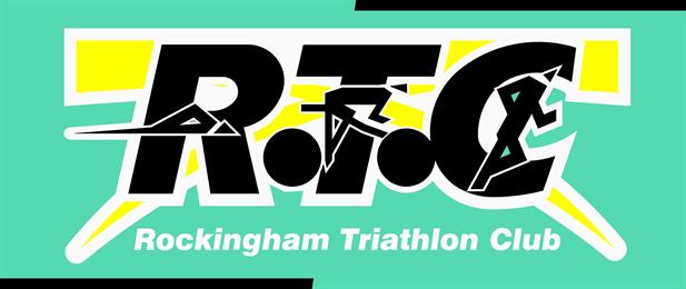 Shoalwater Classic OD Triathlon 2019