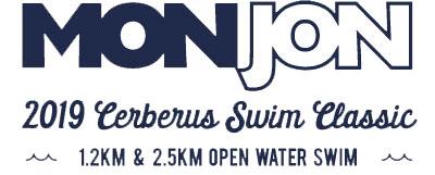 MONJON Cerberus Swim Classic 2019