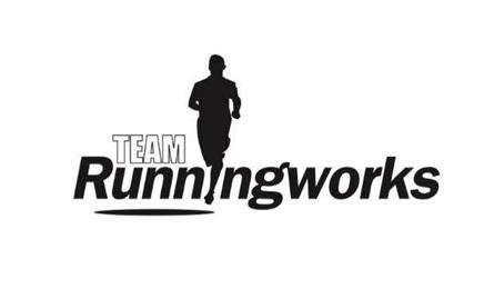 Lark Hill Dusk to Dawn Ultra and Fun Run 2020