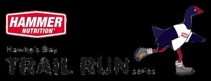 Hawke's Bay Trail Run Series