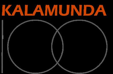2020 Kalamunda 100