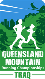 Australian and Qld Mountain Running Champs 2019