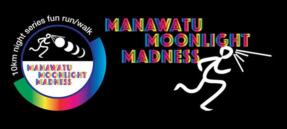Manawatu Moonlight Madness 2019