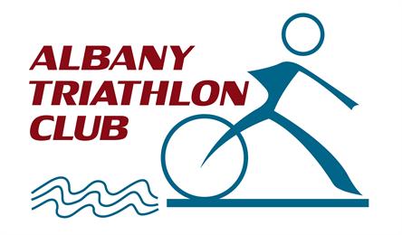 Albany Sprint Triathlon