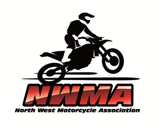 NWMA 2019 Memberships