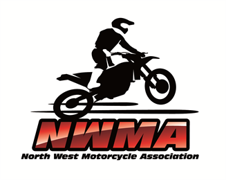 NWMA 2019 Championships