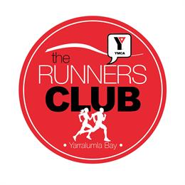 Half Marathon Training Group 2020