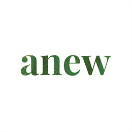 Anew Conference - Be Transformed, Atherton