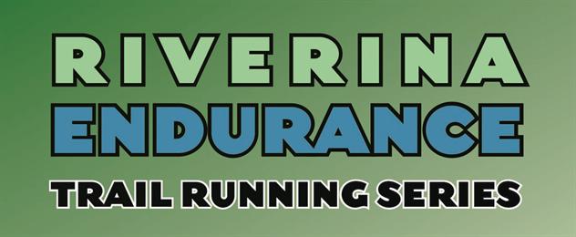Riverina Endurance Trail Series 2020