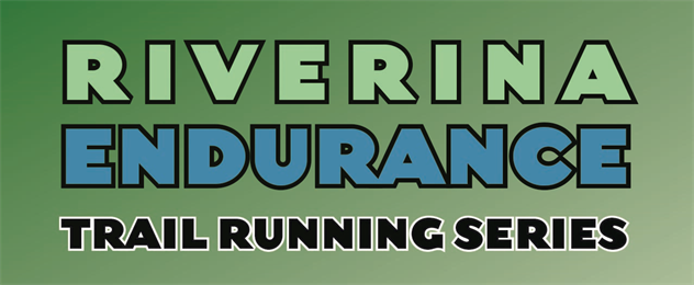 Riverina Endurance Trail Series 2019