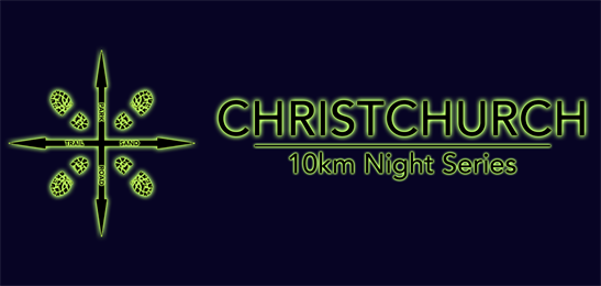 2019 10km Night Series