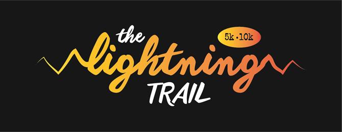 Lightning Trail Run 2019