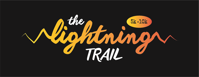 Lightning Trail Run 2019