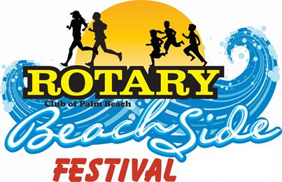 Rotary Beachside Festival 2019