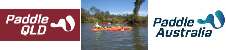 Flatwater Supervisor Course - March 2020