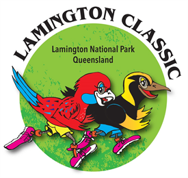 2020 Lamington Classic
