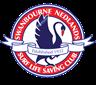 Cott to Swanbourne Swim / Stand Up Paddle / Run /