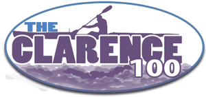 The Clarence 100 2019