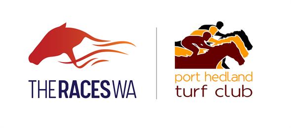 Port Hedland Turf Club 2019 Membership