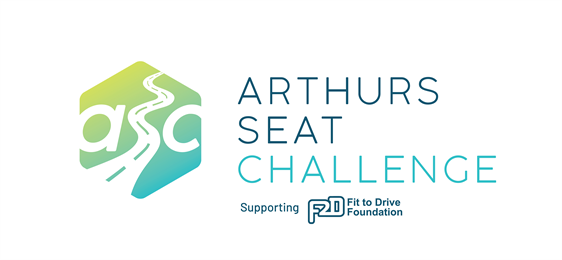 Arthurs Seat Challenge 2019