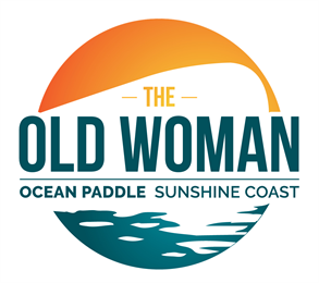 The Old Woman Ocean Paddle 2020