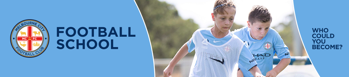 July School Holiday Camp 2020 - Rowville