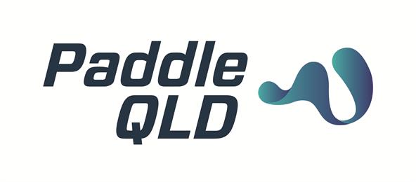 2019 Paddle Qld Marathon Championship & Paddlefest