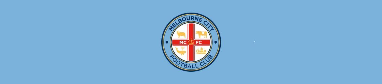 City Club Registration form