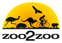 2018 Melbourne - Canberra Zoo2Zoo