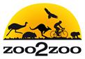 2018 Canberra - Mogo Zoo2Zoo