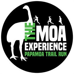 2019 Moa Experience