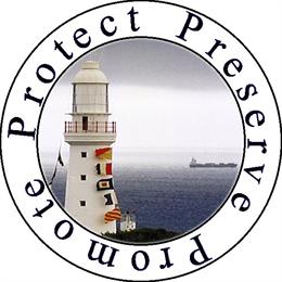 Lighthouses of Australia Inc 2020