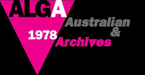 ALGA Membership 2019-20