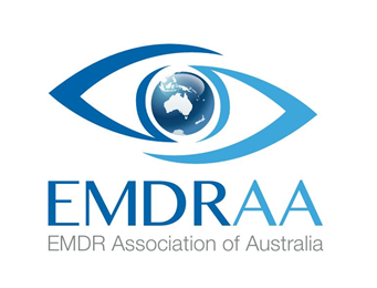 EMDRAA Conference, 14-17 Nov 2019