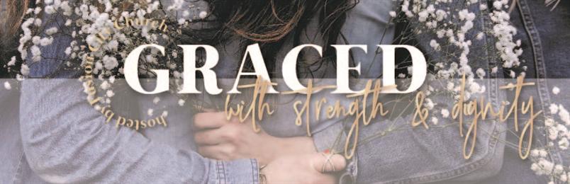GRACED Women's Retreat
