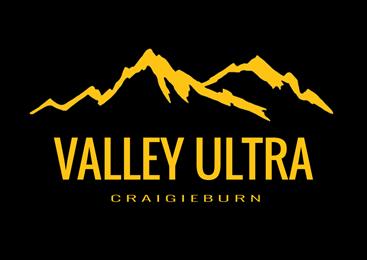 Valley Ultra 2020