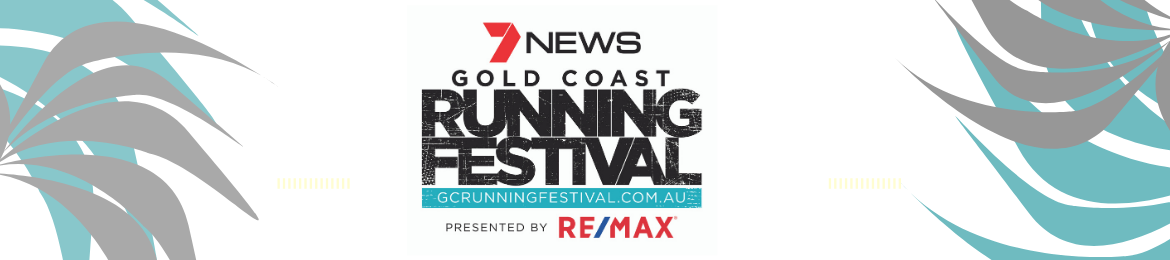 7 News Gold Coast Running Festival 2020