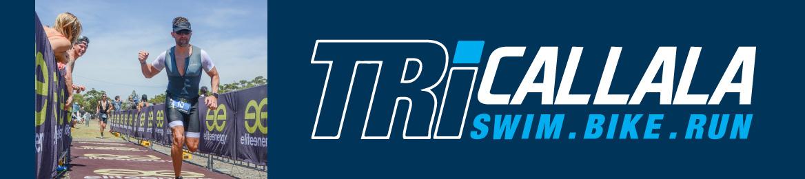 Callala Triathlon Festival 2020