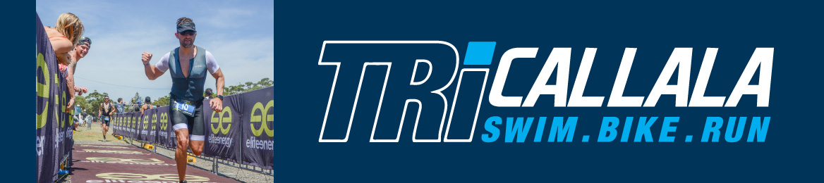 Callala Triathlon Festival 2019