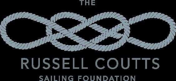 RCSF 2019 Term 4 Course Registrations
