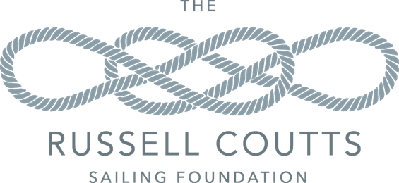 RCSF 2020 Term 1 Course Registrations