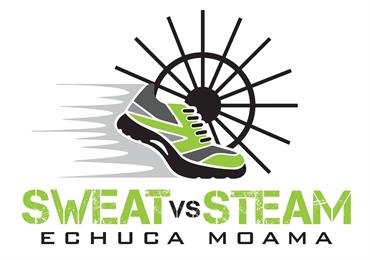 Sweat vs Steam 2019
