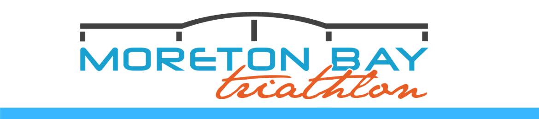 Moreton Bay Triathlon