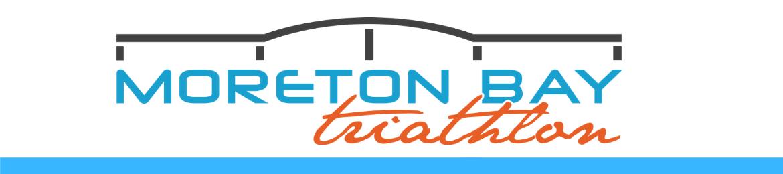 Moreton Bay Enduro Triathlon 2021