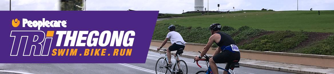 Wollongong Triathlon 2020