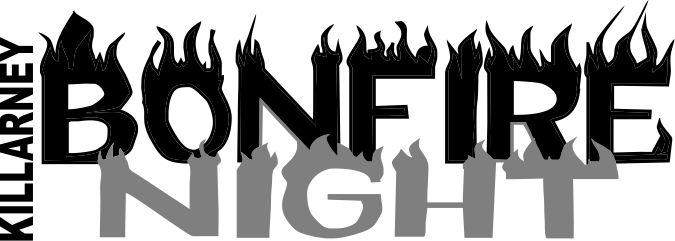 Killarney Bonfire Night - Fire Drum Entrants