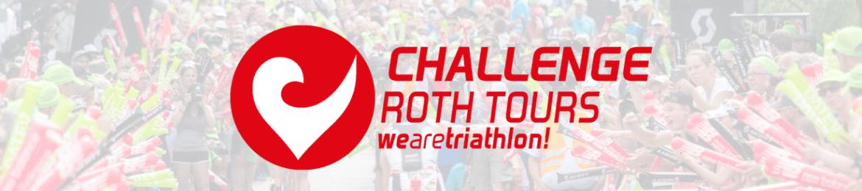 Challenge Roth Fan Tour 2020