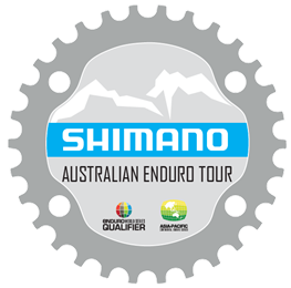 SHIMANO ENDURO TOUR DERBY